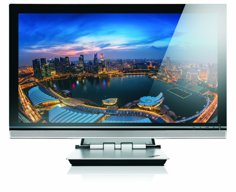 FrAndroid-CES-ThinkVision 28_02