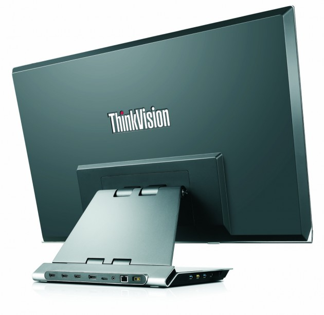 FrAndroid-CES-ThinkVision 28_03