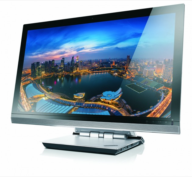FrAndroid-CES-ThinkVision 28_06