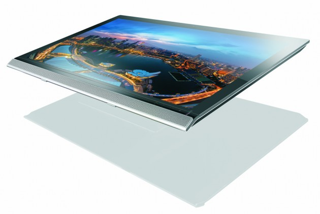 FrAndroid-CES-ThinkVision 28_07
