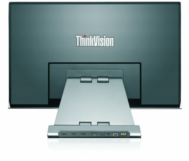 FrAndroid-CES-ThinkVision 28_08