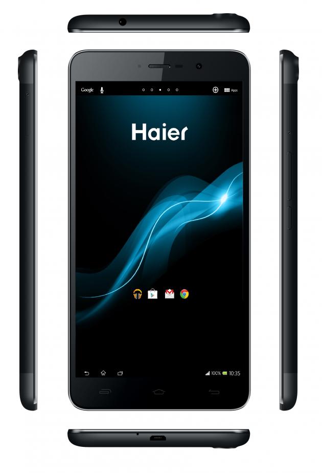 Haier-H6000-CES-CES-2014