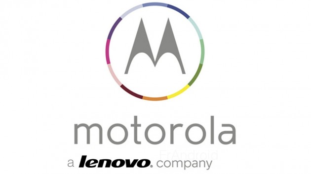 Motorola-Lenovo-FrAndroid