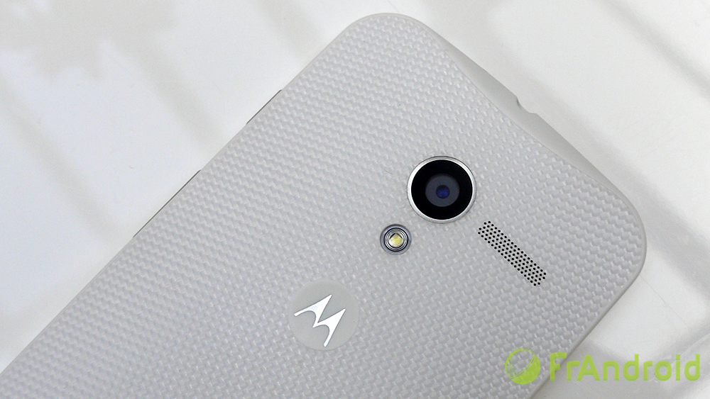 Motorola-Moto-X-Appareil-Photo