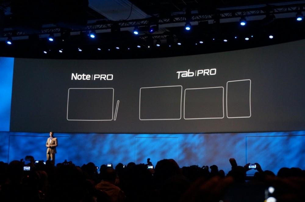 Samsung-2014-Galaxy-Tab-Note--FrAndroid-DSC00320