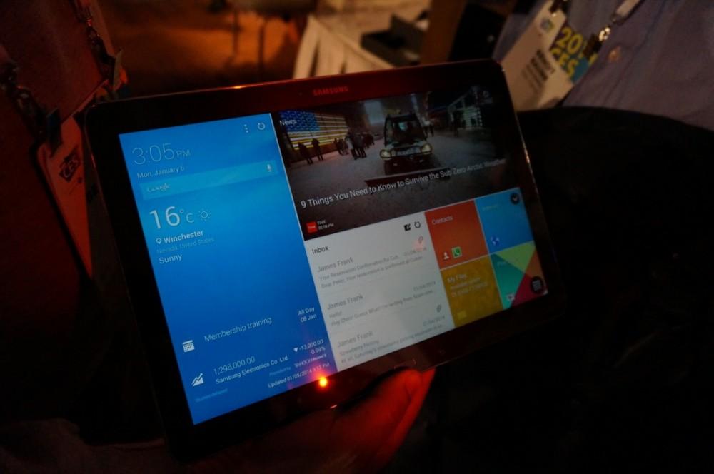 Samsung-2014-Galaxy-Tab-Note--FrAndroid-DSC00347