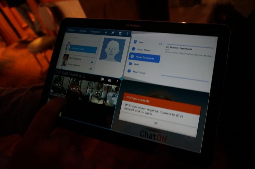 Samsung-2014-Galaxy-Tab-Note--FrAndroid-DSC00350