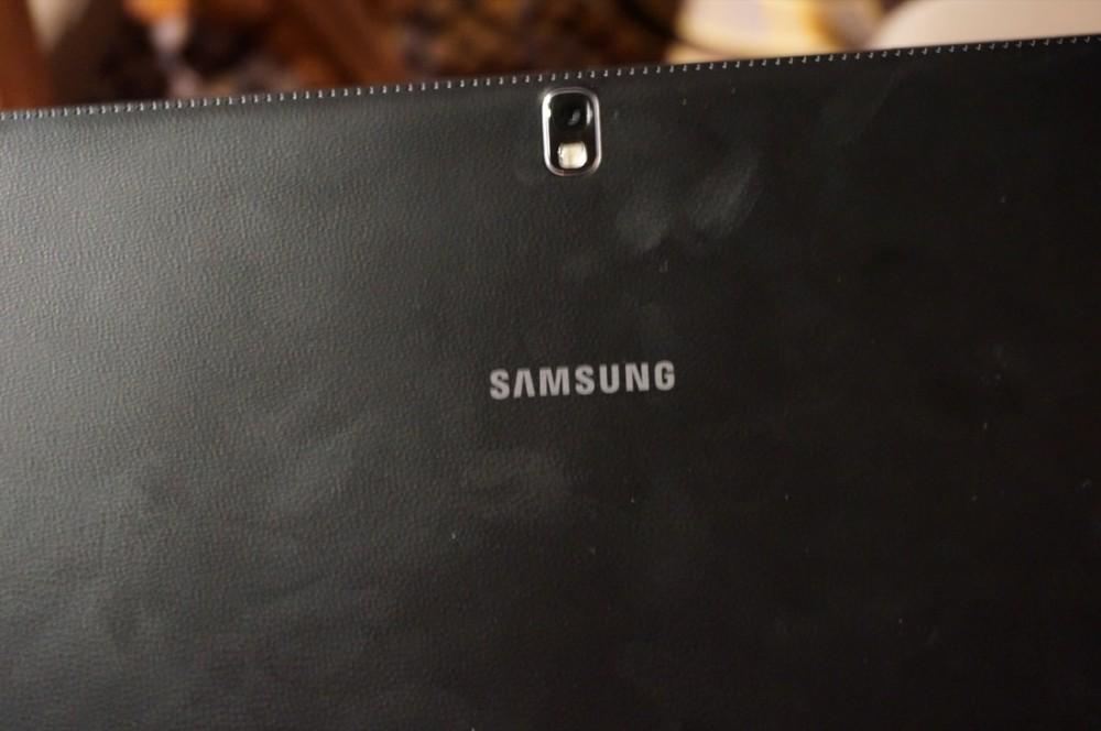 Samsung-2014-Galaxy-Tab-Note--FrAndroid-DSC00356