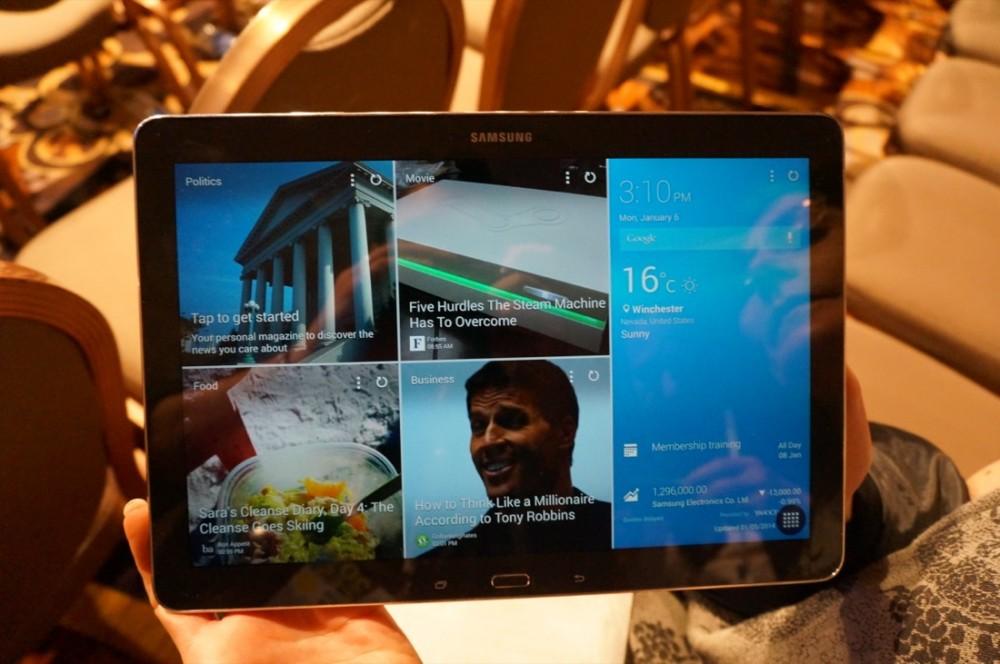 Samsung-2014-Galaxy-Tab-Note--FrAndroid-DSC00360