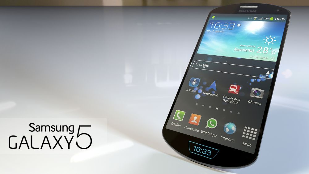 Samsung-Galaxy-S5-concept-112053