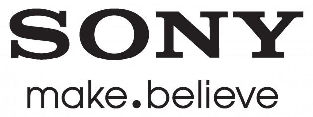 Sony-Logo-2013