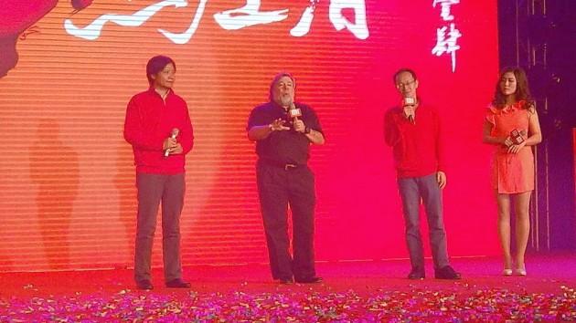 Wozniak-Mi3-Apple-China-Xiaomi