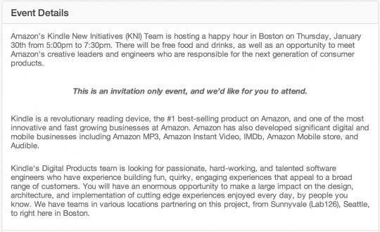 amazon-carton-invitation-kindle-new-tech