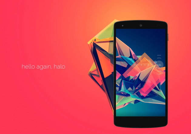 android-4.4-kitkat-paranoid-android-rom-custom