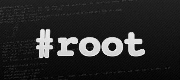 android 4.5 root