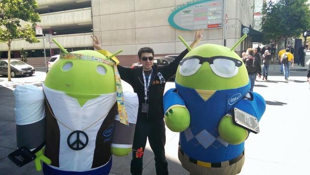 android aokp roman birg cyanogen inc cyanogenmod team