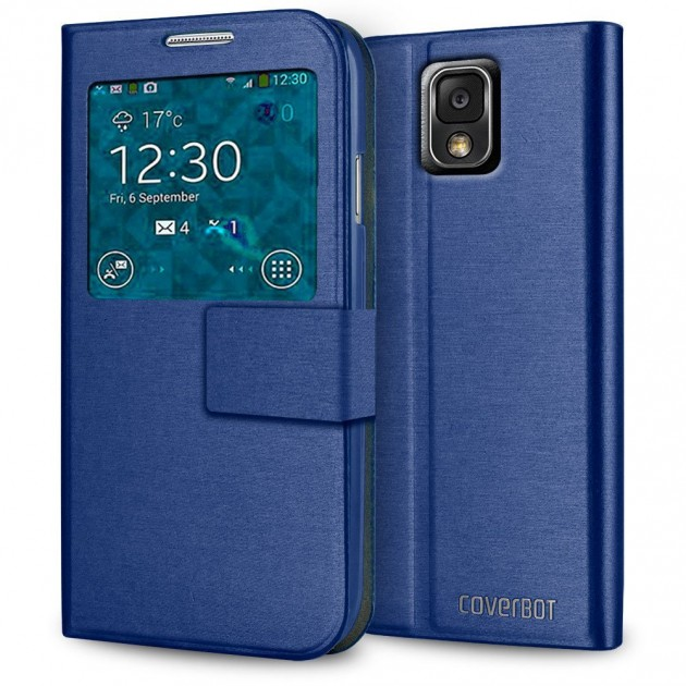 android coverbot samsung galaxy note 3 accessoires