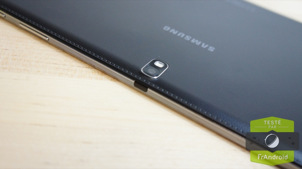 android frandroid test samsung galaxy note 10.1 2014 edition image 14