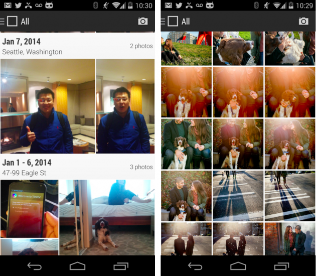 android gallerynext cyanogenmod images 01