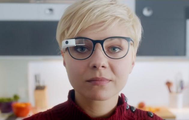 android google glass verres correcteurs lunettes de vue soleil montures 00