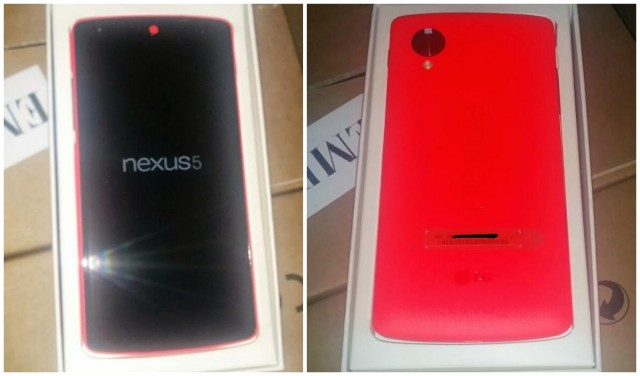 android-google-nexus-5-rouge-red-images-01