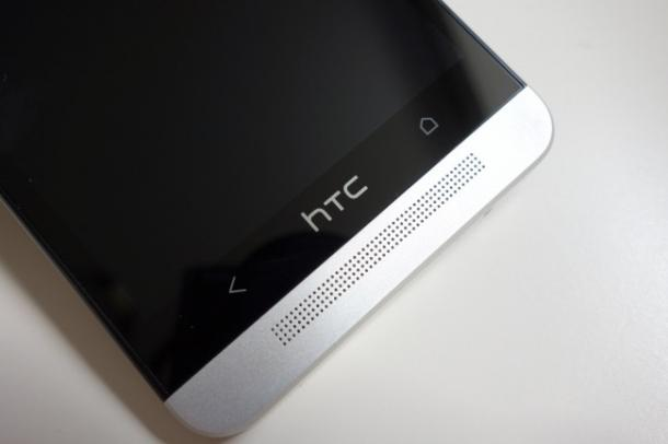 android htc one+ htc m8 image non officielle 00