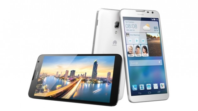 android huawei ascend mate 2 4g image press 0
