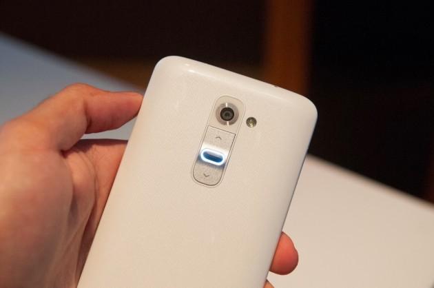 android lg g2 pro blabla image 0