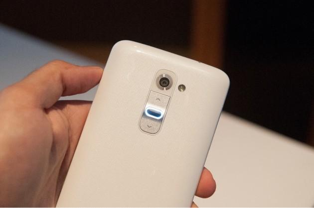 android-lg-q4-2013-quatrième-4eme-trimestre-0