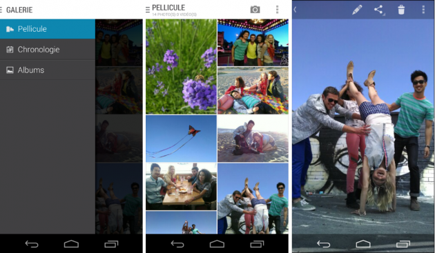 android galerie motorola 1.1.40043 images 01