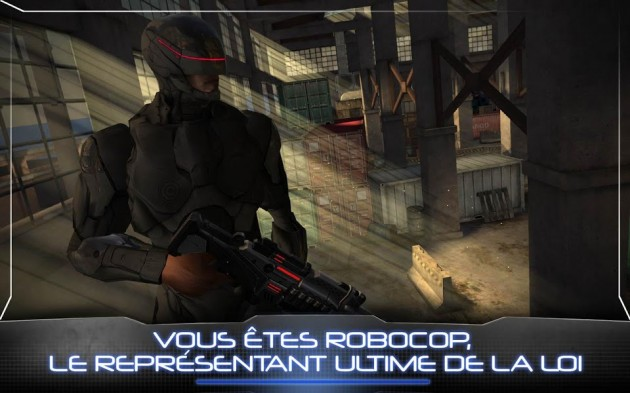 android robocop glu mobile image 0