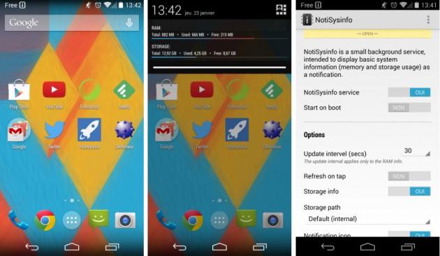 android sysinfo zakalzs:pixelfactory image 01