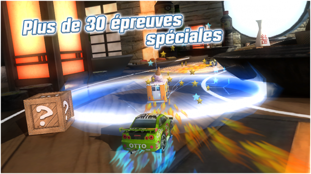 android table top racing image 01