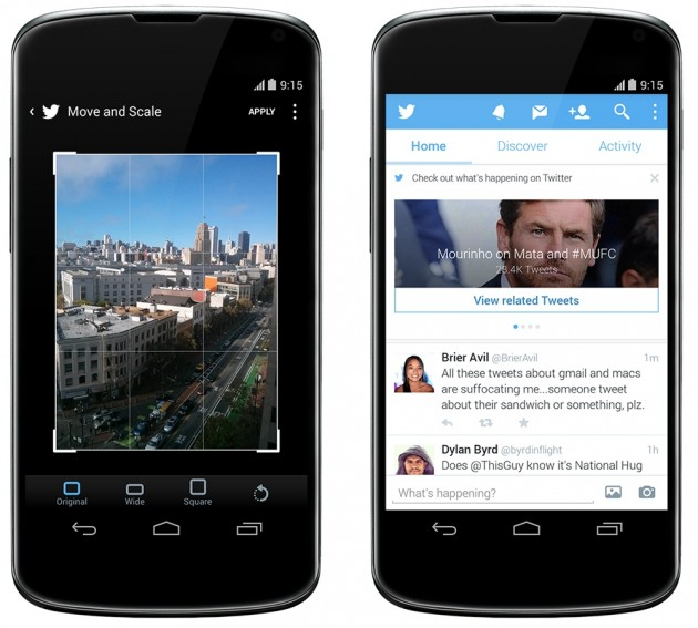 android twitter 5.0.11 images 01