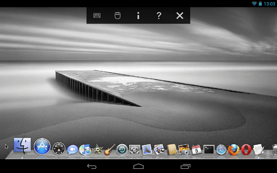 android vnc viewer gratuit mac os x image 01