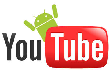 android youtube logo sous-titres subtitles image 01