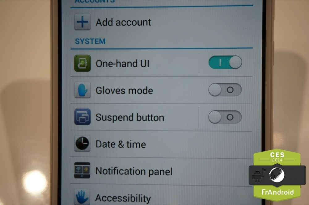 c_Huawei-Ascend-Mate-2-4G-FrAndroid-DSC00299