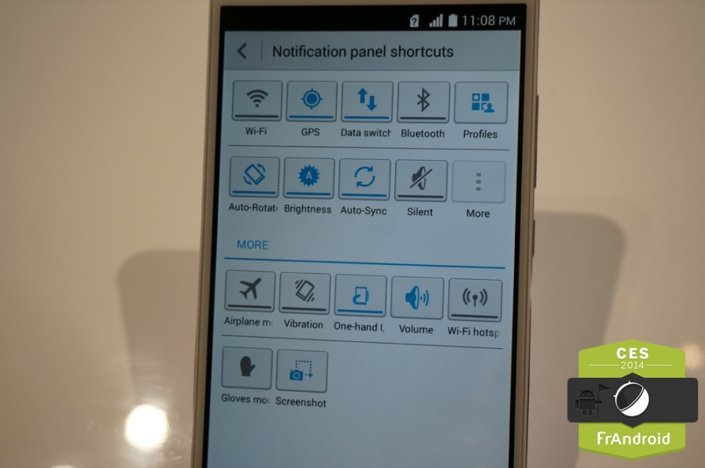 c_Huawei-Ascend-Mate-2-4G-FrAndroid-DSC00300