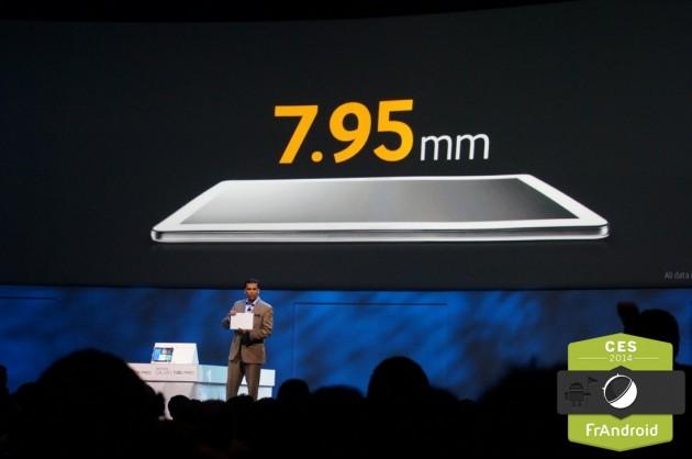 c_Samsung-2014-Galaxy-Tab-Note--FrAndroid-DSC00325