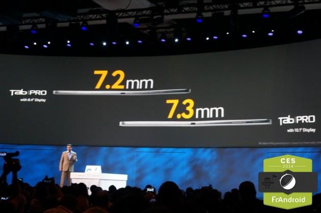c_Samsung-2014-Galaxy-Tab-Note--FrAndroid-DSC00327