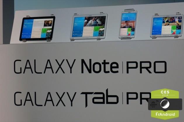 c_Samsung-2014-Galaxy-Tab-Note--FrAndroid-DSC00333