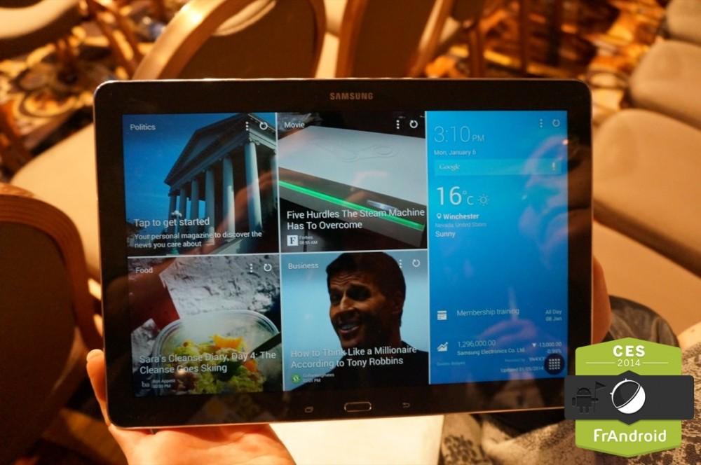 c_Samsung-2014-Galaxy-Tab-Note--FrAndroid-DSC00360