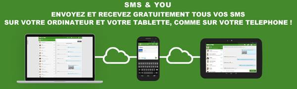 cloud_sms_you_frandroid