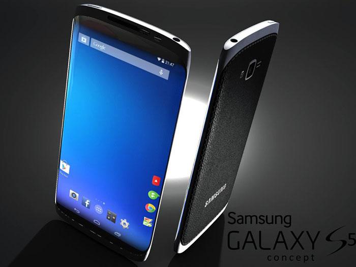 concept-samsung-galaxy-s5-2