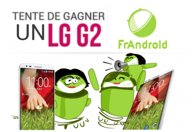 concours_lg_g2
