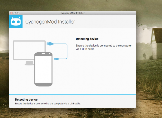 cyanogenmod_installer_mac_beta-top-image