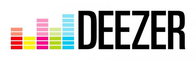 deezer-streaming-music-samsung-USA-2014