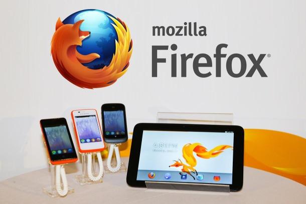 firefox OS-OS-pad-tablette-CES 2014-2014