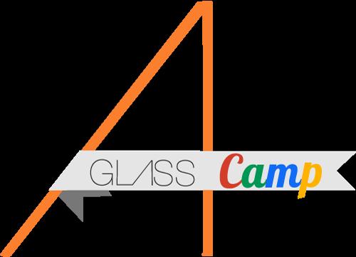 glasscamp-LOGO6