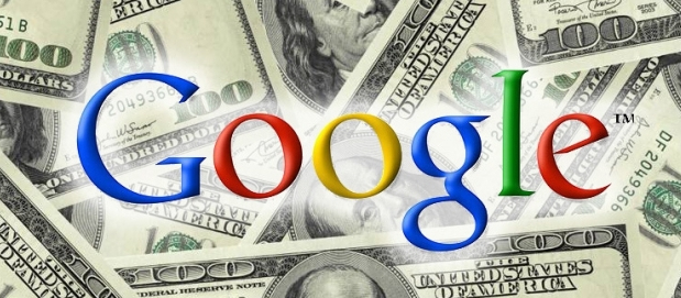 google-dollars-finances-2013-earnings